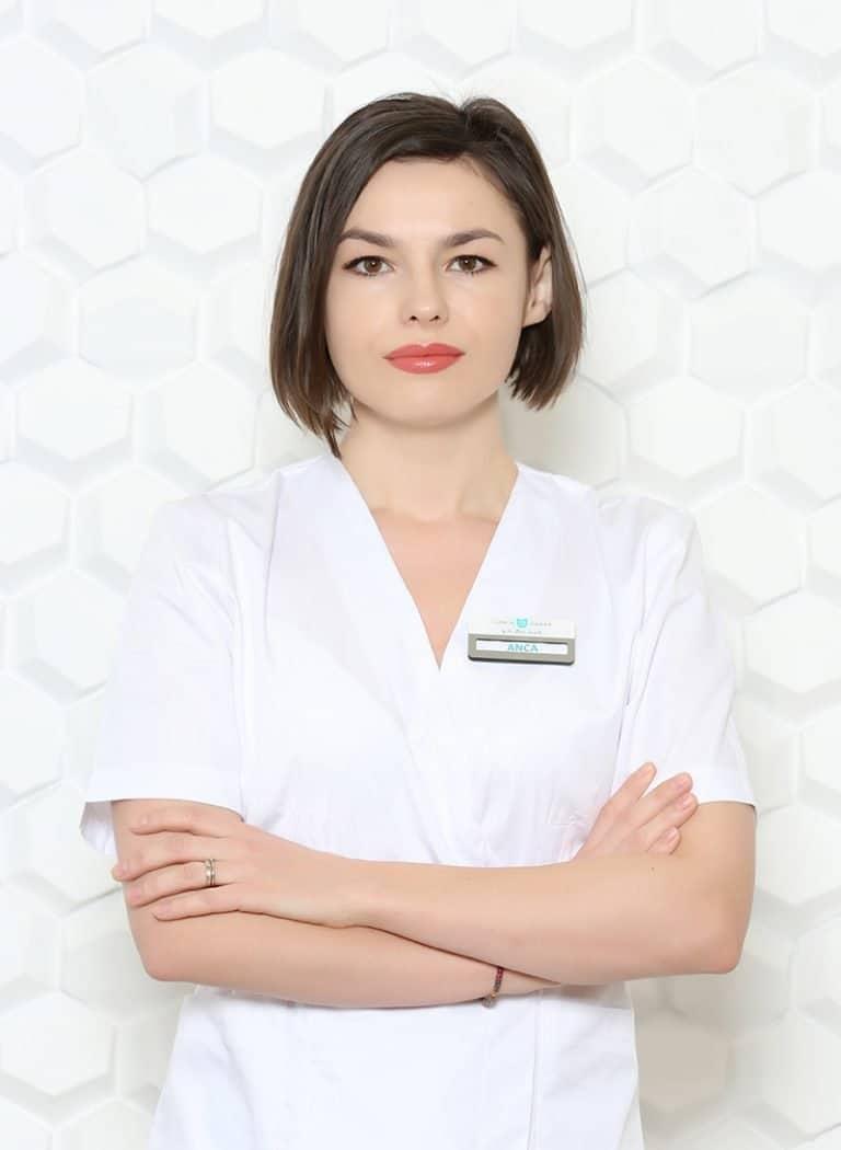 Anca Ulmeanu