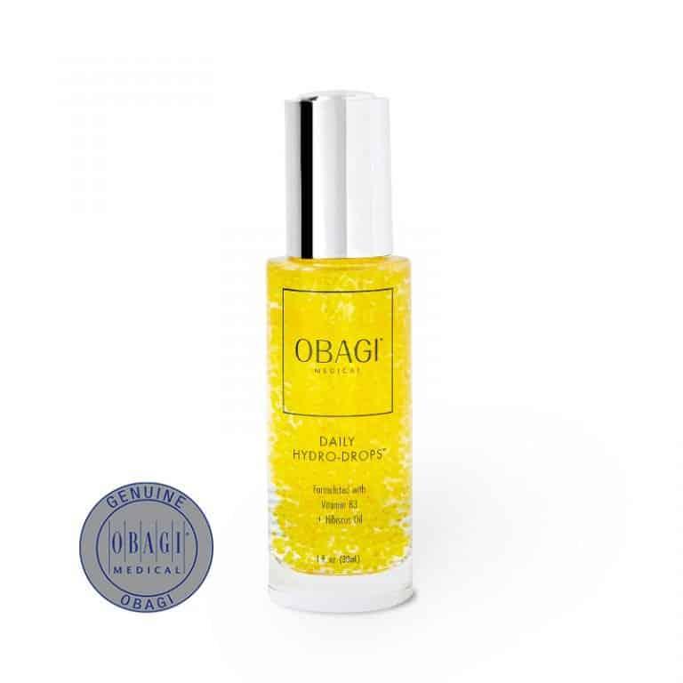 Obagi Professional-C Daily Hydrodrops Facial Serum