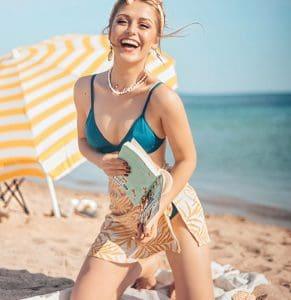 promotie tratamente pregatire plaja